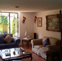 Foto de casa en condominio en venta en Lomas de La Herradura, Huixquilucan, México, 1565123,  no 01
