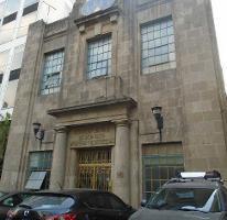 Foto de oficina en renta en Hipódromo, Cuauhtémoc, Distrito Federal, 2994014,  no 01
