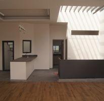 Foto de casa en venta en Lomas de Vista Hermosa, Cuajimalpa de Morelos, Distrito Federal, 4359892,  no 01