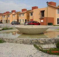 Foto de casa en condominio en venta en Tezoyuca, Emiliano Zapata, Morelos, 2819076,  no 01