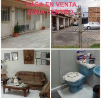 Foto de casa en venta en Centro, León, Guanajuato, 3522805,  no 01