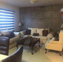Foto de casa en venta en Colinas del Huajuco, Monterrey, Nuevo León, 3059600,  no 01