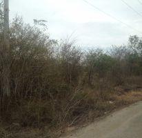 Propiedad similar 1778758 en Temozon Norte.