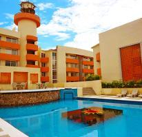 Foto de departamento en venta en Las Playas, Acapulco de Juárez, Guerrero, 3478401,  no 01