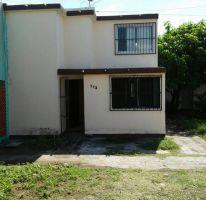 Foto de casa en venta en Buenavista INFONAVIT, Veracruz, Veracruz de Ignacio de la Llave, 2409939,  no 01