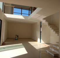 Foto de casa en venta en Playas de Conchal, Alvarado, Veracruz de Ignacio de la Llave, 4238899,  no 01