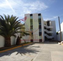 Foto de departamento en venta en Tequisquiapan, San Luis Potosí, San Luis Potosí, 1494703,  no 01