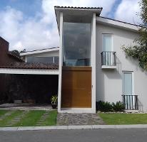 Foto de casa en venta en La Querencia, San Pedro Cholula, Puebla, 2845831,  no 01