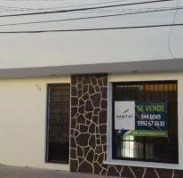 Propiedad similar 1248337 en Merida Centro.