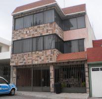 Foto de casa en venta en Jardines del Alba, Cuautitlán Izcalli, México, 981589,  no 01