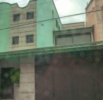 Foto de casa en venta en San Jerónimo Aculco, La Magdalena Contreras, Distrito Federal, 1025773,  no 01