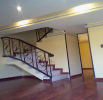 Foto de casa en venta en Ixtapaluca Centro, Ixtapaluca, México, 2579961,  no 01