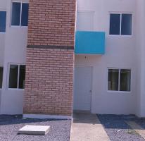 Foto de casa en venta en Xalisco Centro, Xalisco, Nayarit, 2135708,  no 01