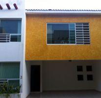 Foto de casa en venta en Virginia, Boca del Río, Veracruz de Ignacio de la Llave, 1394459,  no 01
