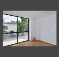 Foto de departamento en renta en Roma Norte, Cuauhtémoc, Distrito Federal, 2404253,  no 01