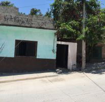 Foto de terreno habitacional en venta en Ramblases, Puerto Vallarta, Jalisco, 2346722,  no 01