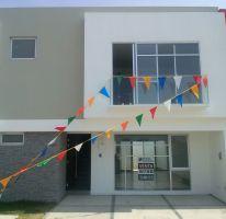 Foto de casa en venta en Solares, Zapopan, Jalisco, 2142241,  no 01