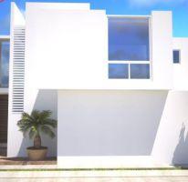 Foto de casa en renta en Villa Magna, San Luis Potosí, San Luis Potosí, 3065416,  no 01