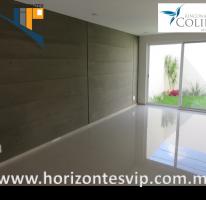 Foto de casa en condominio en venta en El Colli Urbano 1a. Sección, Zapopan, Jalisco, 2771668,  no 01