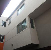 Foto de casa en condominio en venta en Residencial Zacatenco, Gustavo A. Madero, Distrito Federal, 1649283,  no 01