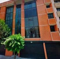 Foto de departamento en venta en Paseos de Taxqueña, Coyoacán, Distrito Federal, 4416947,  no 01