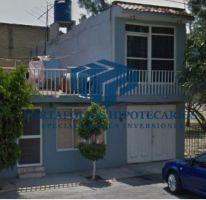 Foto de casa en venta en San Juan de Aragón III Sección, Gustavo A. Madero, Distrito Federal, 1456693,  no 01