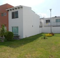 Foto de casa en venta en San Agustin, Tlajomulco de Zúñiga, Jalisco, 3494899,  no 01