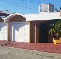 Foto de casa en venta en Sábalo Country Club, Mazatlán, Sinaloa, 2204565,  no 01