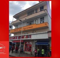 Foto de edificio en venta en San Roque, Tuxtla Gutiérrez, Chiapas, 3004561,  no 01