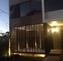 Foto de casa en venta en Solares, Zapopan, Jalisco, 1971694,  no 01