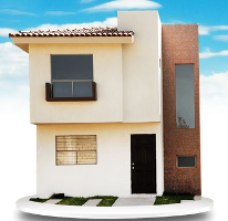 Foto de casa en venta en FOVISSSTE Miravalle, San Pedro Tlaquepaque, Jalisco, 983151,  no 01
