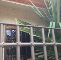 Foto de casa en venta en Valle del Rio San Pedro, Aguascalientes, Aguascalientes, 2584887,  no 01