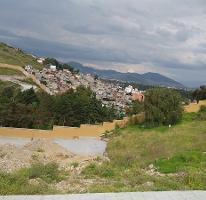 Foto de terreno habitacional en venta en Lomas de Bellavista, Atizapán de Zaragoza, México, 2787952,  no 01