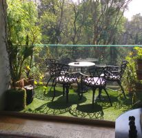 Foto de departamento en venta en Polanco V Sección, Miguel Hidalgo, Distrito Federal, 1559745,  no 01