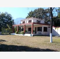 Foto de terreno habitacional en venta en Huajuquito O los Cavazos, Santiago, Nuevo León, 2845765,  no 01