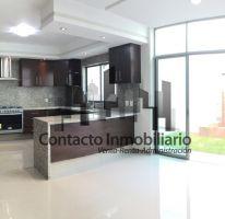 Foto de casa en venta en La Cima, Zapopan, Jalisco, 4717170,  no 01