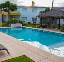 Foto de casa en venta en Granjas del Márquez, Acapulco de Juárez, Guerrero, 2386059,  no 01