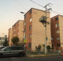 Foto de departamento en venta en San Nicolás Tolentino, Iztapalapa, Distrito Federal, 3044683,  no 01