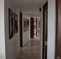 Foto de departamento en renta en Fuentes del Pedregal, Tlalpan, Distrito Federal, 2835140,  no 01