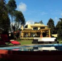 Foto de casa en venta en Valle de Bravo, Valle de Bravo, México, 4408325,  no 01