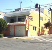 Foto de casa en venta en Villa de Aragón, Gustavo A. Madero, Distrito Federal, 4090977,  no 01