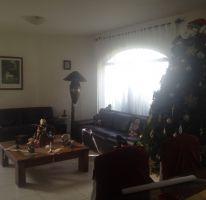 Foto de casa en venta en Solares, Zapopan, Jalisco, 2056547,  no 01