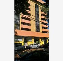 Foto de departamento en venta en dakota 45, parque san andrés, coyoacán, distrito federal, 0 No. 01