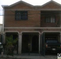 Foto de casa en venta en, dale, chihuahua, chihuahua, 1695746 no 01