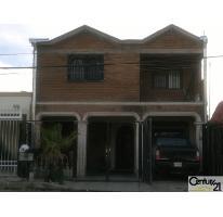 Foto de casa en venta en, dale, chihuahua, chihuahua, 1854454 no 01