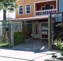 Foto de casa en venta en, dale, chihuahua, chihuahua, 2238078 no 01