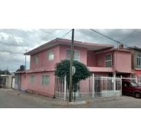 Foto de casa en venta en  , dale, chihuahua, chihuahua, 2613345 No. 01