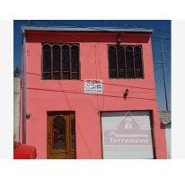 Foto de casa en venta en  , dale, chihuahua, chihuahua, 2698807 No. 01