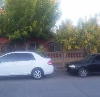 Foto de casa en venta en  , dale, chihuahua, chihuahua, 2984034 No. 01