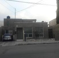 Foto de casa en venta en  , dale, chihuahua, chihuahua, 4379964 No. 01